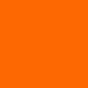 oranžová/bakelit