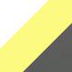 Číra / tmavá / žltá