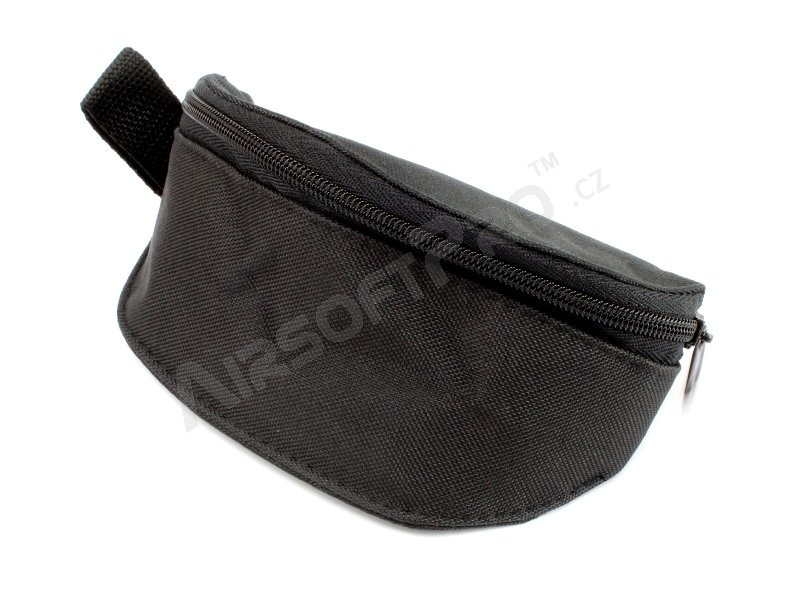 a0ae49339 Okuliare : Puzdro na okuliare (na zips)