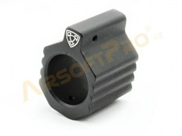 Gas block G-Type pre M4 / M16 [APS]