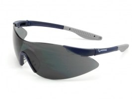 9e86f6ef4 Ochranné okuliare V7100 - tmavé [Ardon] ...
