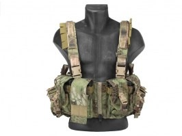 Emerson Chest Rig LBT 1961-R - Mandrake