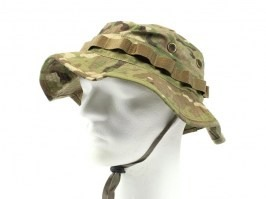 Klobúk Bonnie Hat - Multicam [EmersonGear]